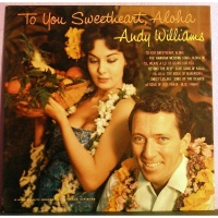 Andy Williams - This Is All I Ask