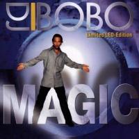 - Magic