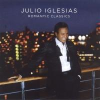 Julio Iglesias - Romantic Classics (Album)