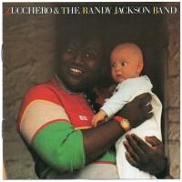 Zucchero - Zucchero & The Randy Jackson Band (Album)
