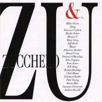 Zucchero - Zu & Co. (Album)