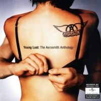 Aerosmith - Young Lust: The Aerosmith Anthology (CD 1)