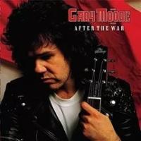 Gary Moore - After the War (Album)