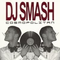 - Cosmopolitan CD 3