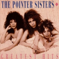 The Pointer Sisters - Heart Beat