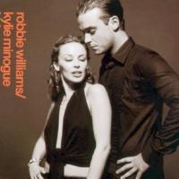 Robbie Williams - Kids (Single CD1) (Single)
