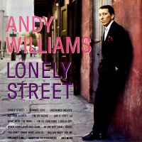 Andy Williams - Lonely Street (Album)