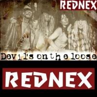 Rednex - Devil`s In The Loose (Single)