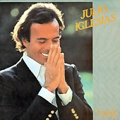 Julio Iglesias - Une Chanson Qui Revient (Begin The Beguine)