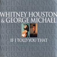 Whitney Houston - I'm Your Baby Tonight (Dronez Mix)