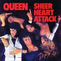 Queen - Sheer Heart Attack (Deluxe Edition)