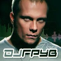 DJ Грув - Я Верю (Album)