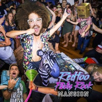 Red Foo - Where The Sun Goes (Future Extended Mix)
