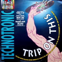 - Trip On This - The Remixes
