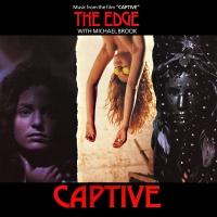 U2 - Captive OST