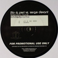 - Electric Funk Vinyl