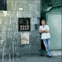Sash! - Jazz, Qucha, Rap