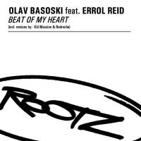 Olav Basoski - Beat Of My Heart (Raunchy Dub)