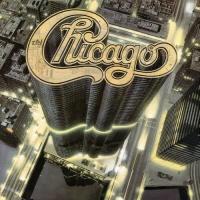 Chicago - Chicago 13 (Album)