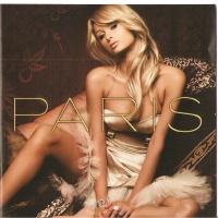 Paris Hilton - Fightin' Over Me