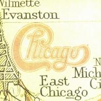 Chicago - Chicago XI (Album)