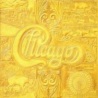 Chicago - Chicago VII (Album)