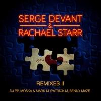- You & Me (Remixes - Part 2)