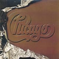 Chicago - Chicago X (2012 RM, Rhino 8122796958-8} (Album)