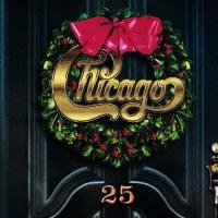 Chicago - Chicago XXV - The Christmas Album (Album)
