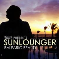 Sunlounger - Glitter And Gold (Album Mix)