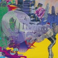 Chicago - Chicago 19 (2015 RM, Rhino 081227954130-6) (Album)