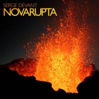 - Novarupta