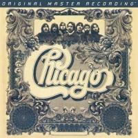 Chicago - Chicago VI (2013 RM, MFSL UDSACD 2132) (Album)