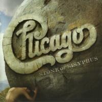 Chicago - Chicago XXXII - Stone Of Sisyphus (Album)