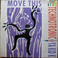 - Move This