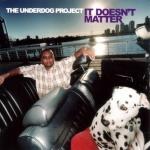 The Underdog Project — Summer Jam