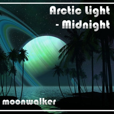 Arctic Light - Midnight (Original Mix)