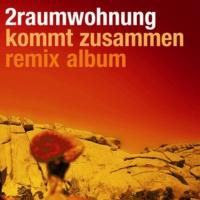 - Kommt Zusammen - Remix Album