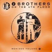 - Remixes Volume 2