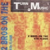 - Turn Da Music Up