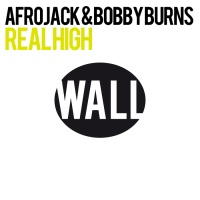Afrojack - Real High