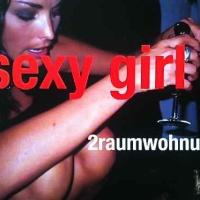 - Sexy Girl