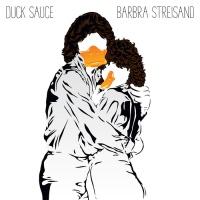 - Barbra Streisand (Afrojack Mixes)