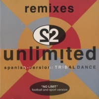 2 Unlimited - Remixes