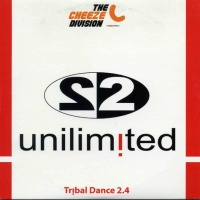 - Tribal Dance 2.4