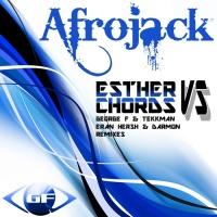 - Esther vs Chords