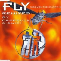 - Fly (Remixes)