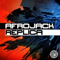 - Replica