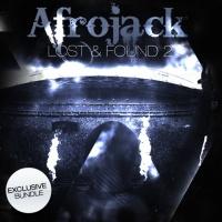 - Lost & Found 2