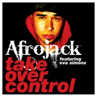 Afrojack - Take Over Control (Ian Carey Mix)